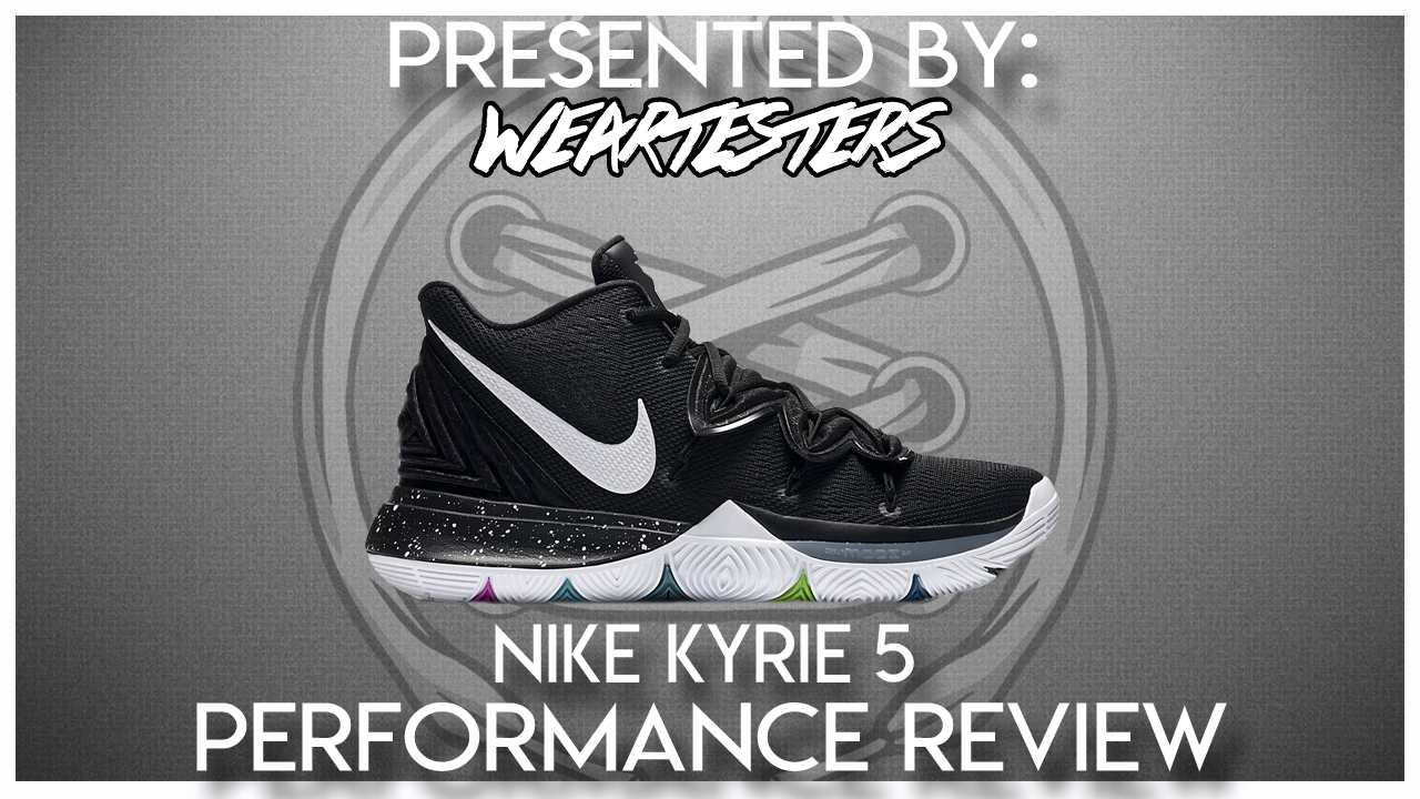 Nike-Kyrie-5-Performance-Review-1
