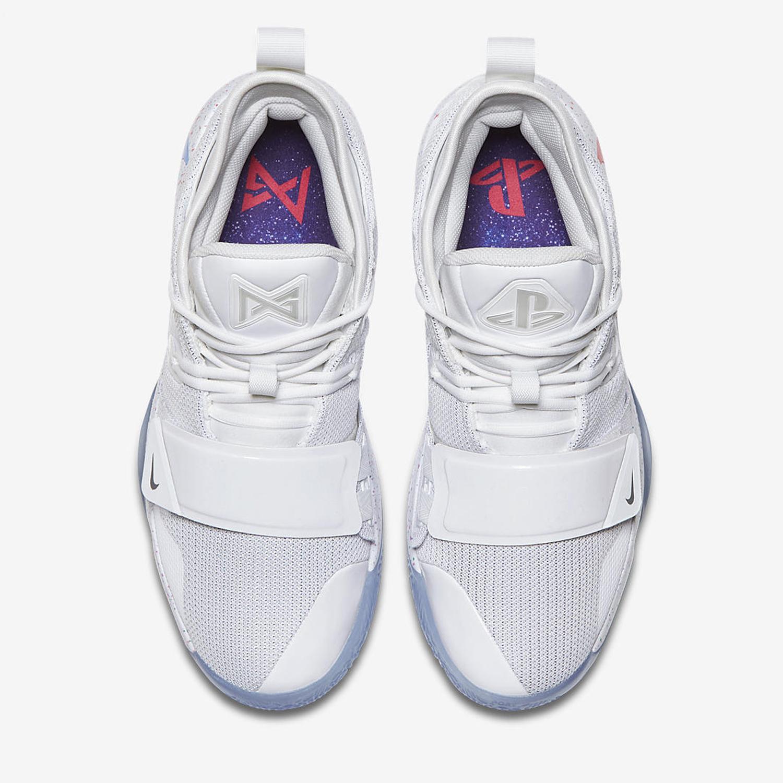 Nike-PG-2.5-Playstation-White-3