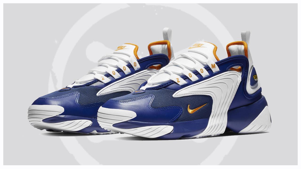 Nike-Zoom-2K-1