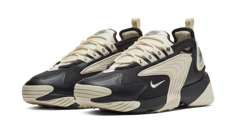 Nike-Zoom-2K-Men-Off-White-Black
