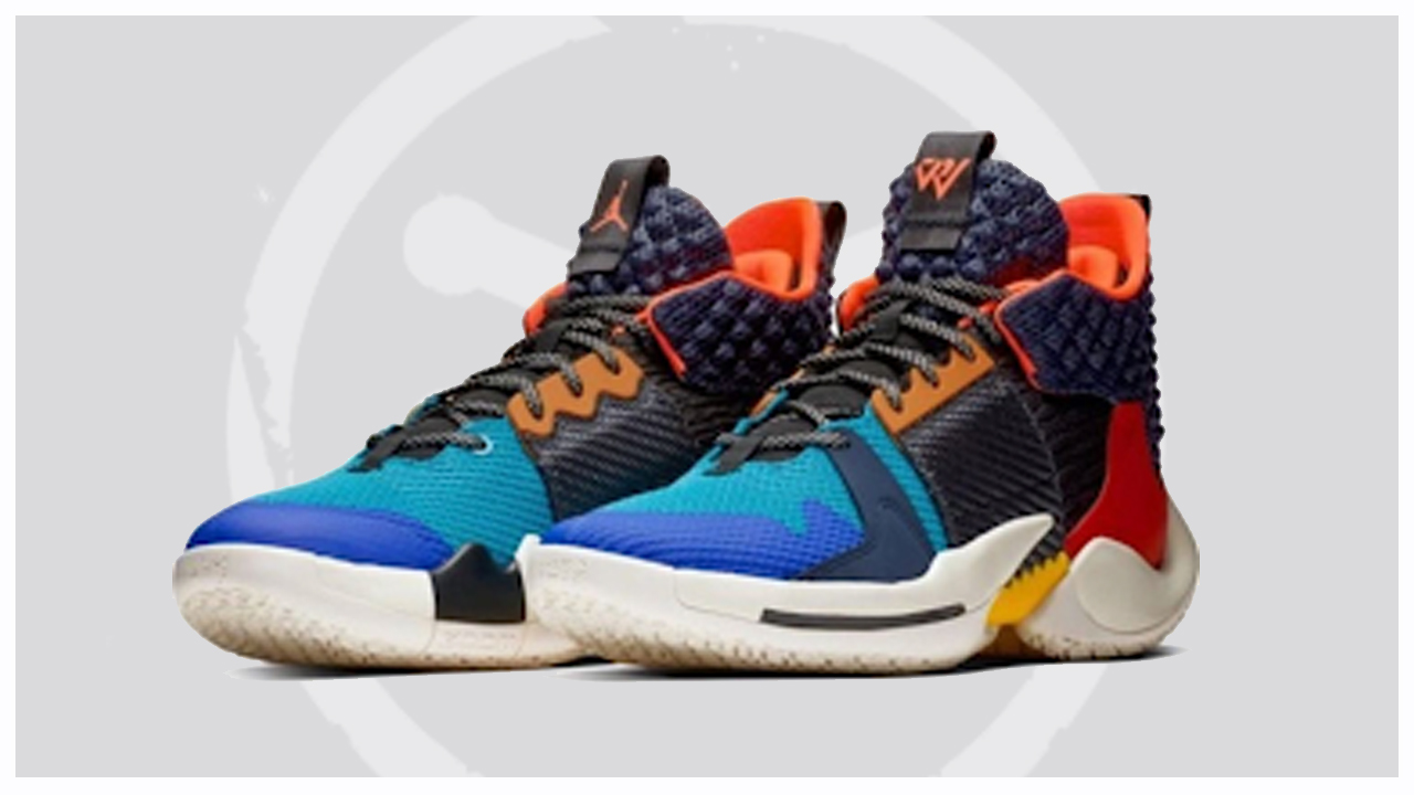 Russell-Westbrook-Jordan-Why-Not-Zero-2