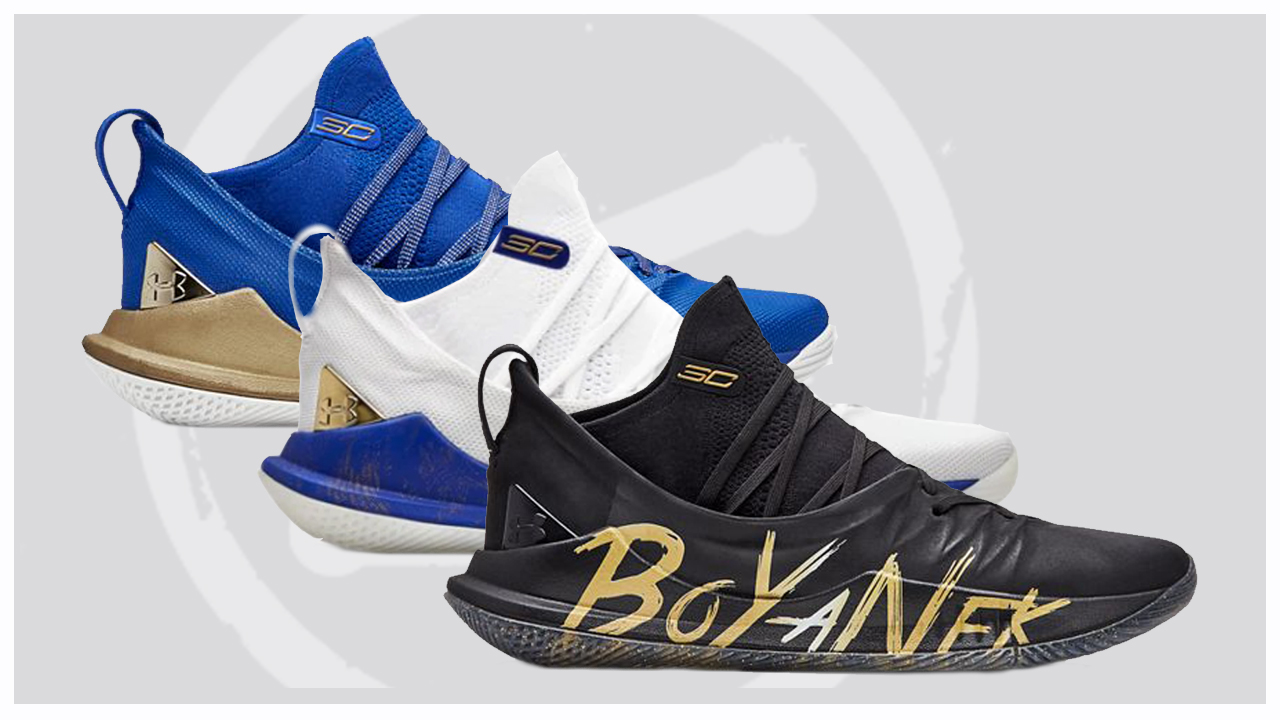 Under-Armour-Curry-5-Limited-Edition-Colors