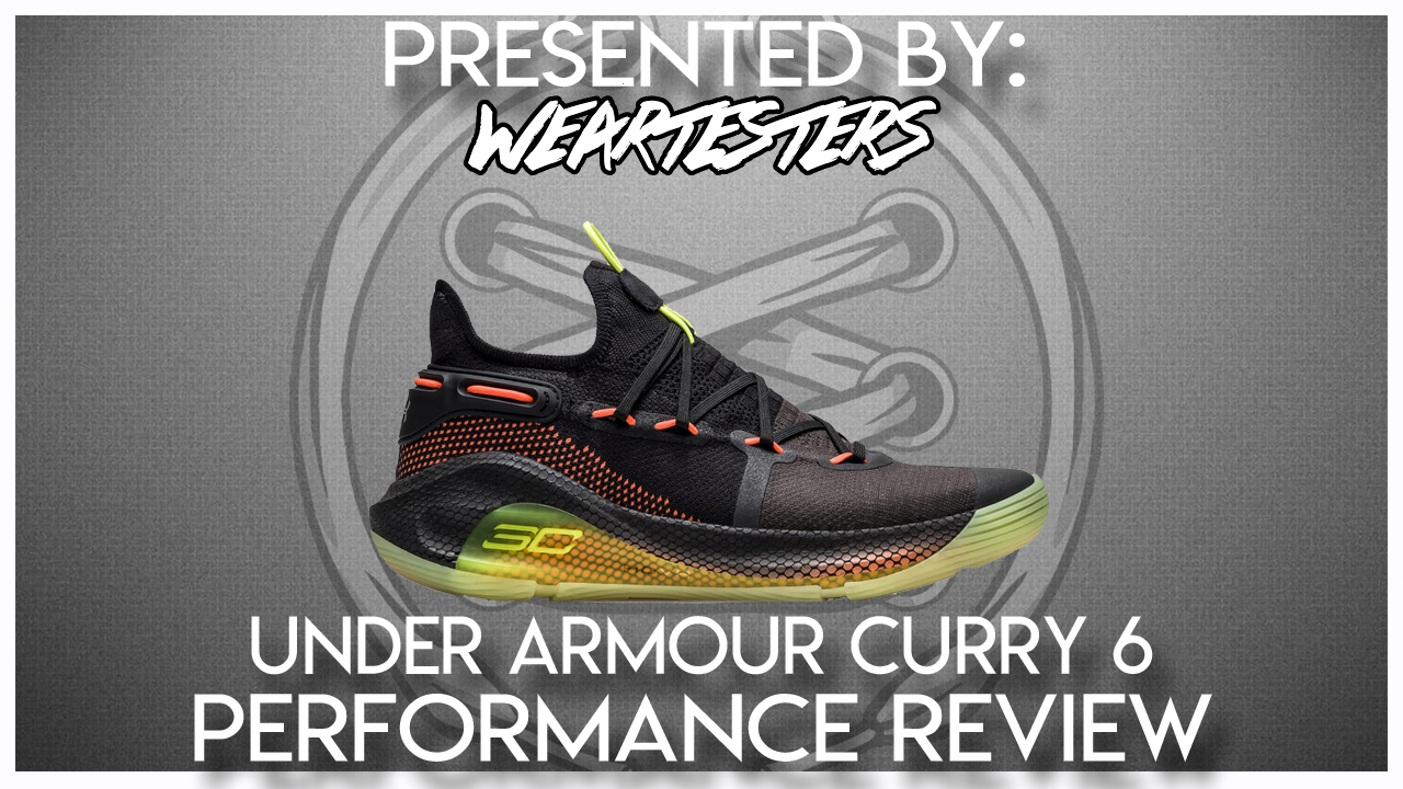 Under-Armour-Curry-6-Performance-Review