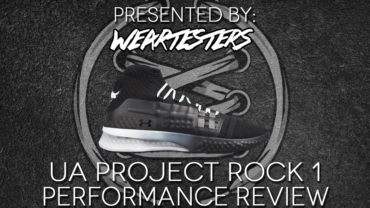 Under-Armour-Project-Rock-1-Performance-Review