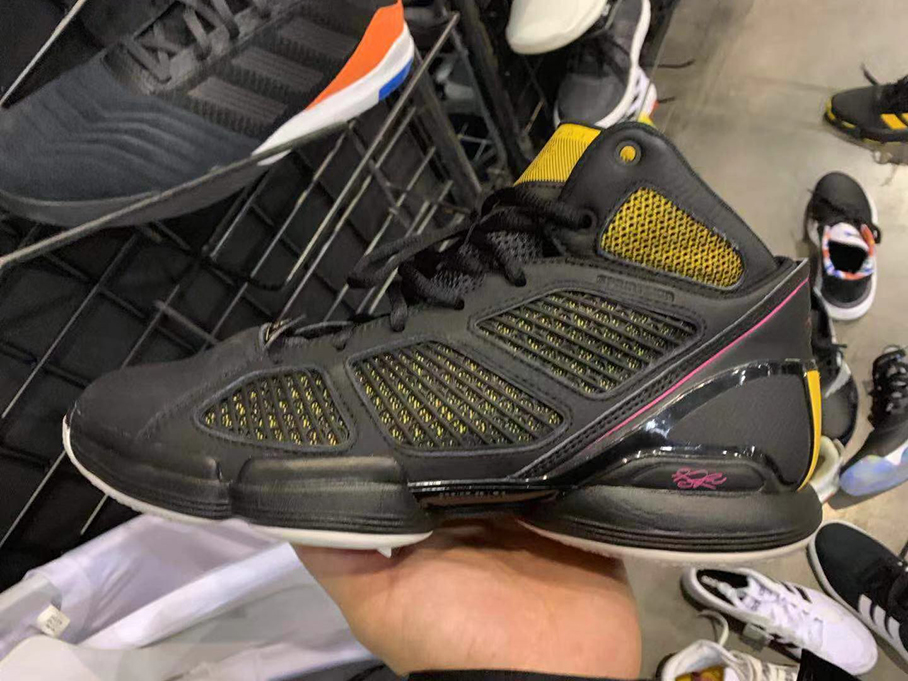 adidas 2019 fiba world cup leaks drose