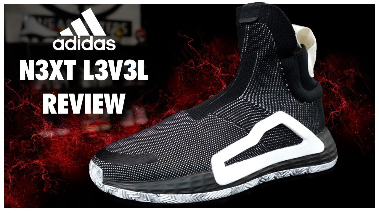adidas-NEXT-LEVEL-Review