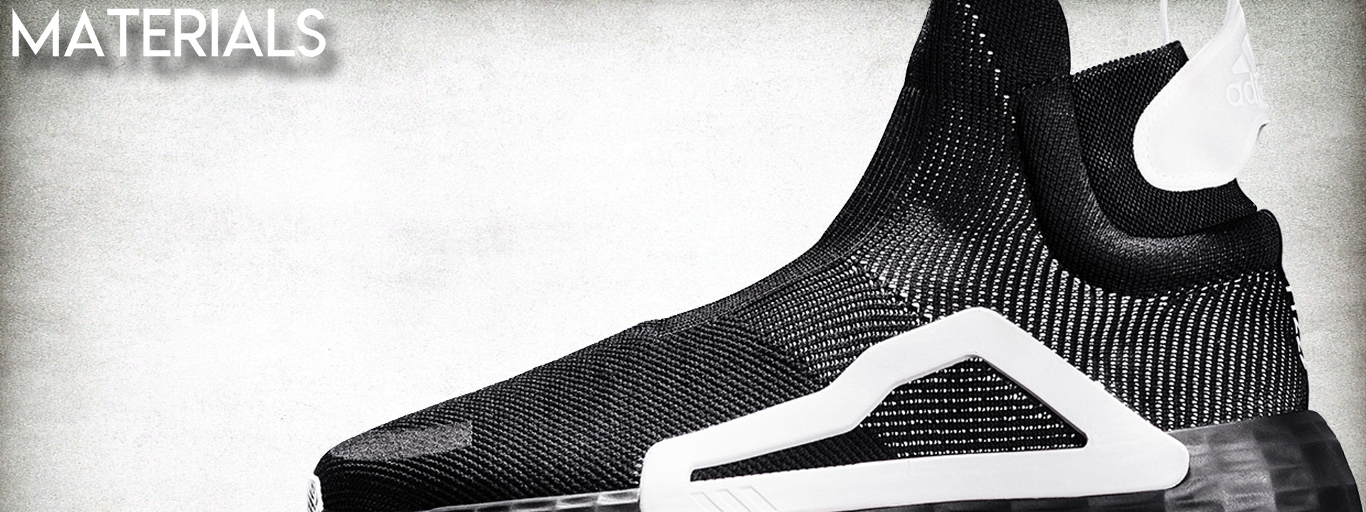 Es barato preocuparse Bibliografía  adidas N3XT L3V3L Performance Review | Duke4005 - WearTesters