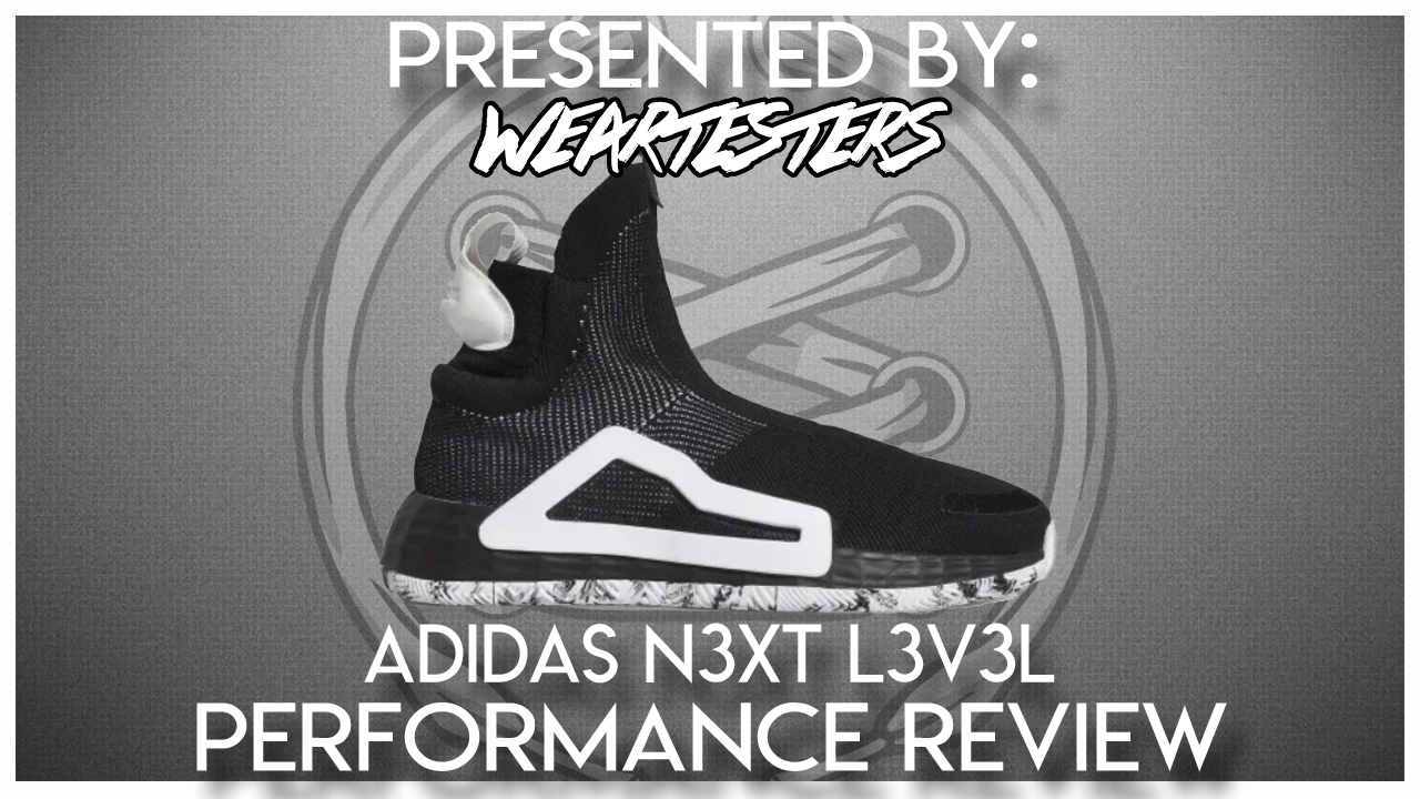 adidas-Next-Level-Performance-Review