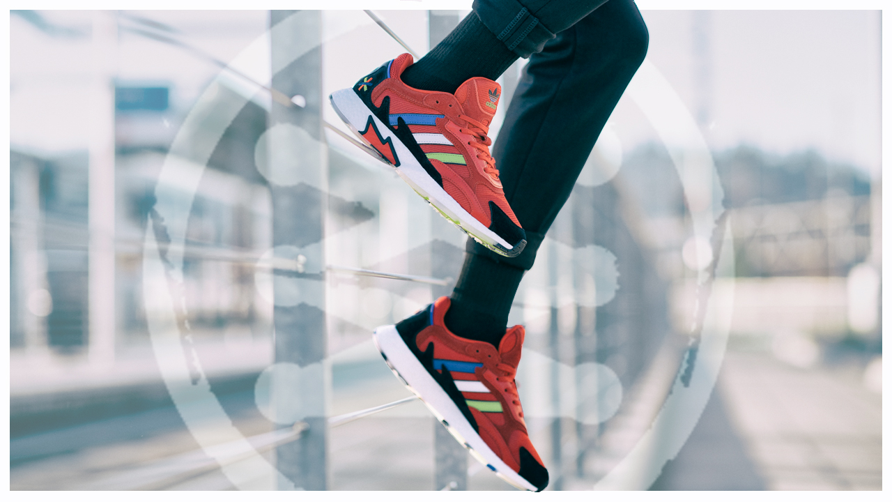 adidas-Originals-TRESC-Run