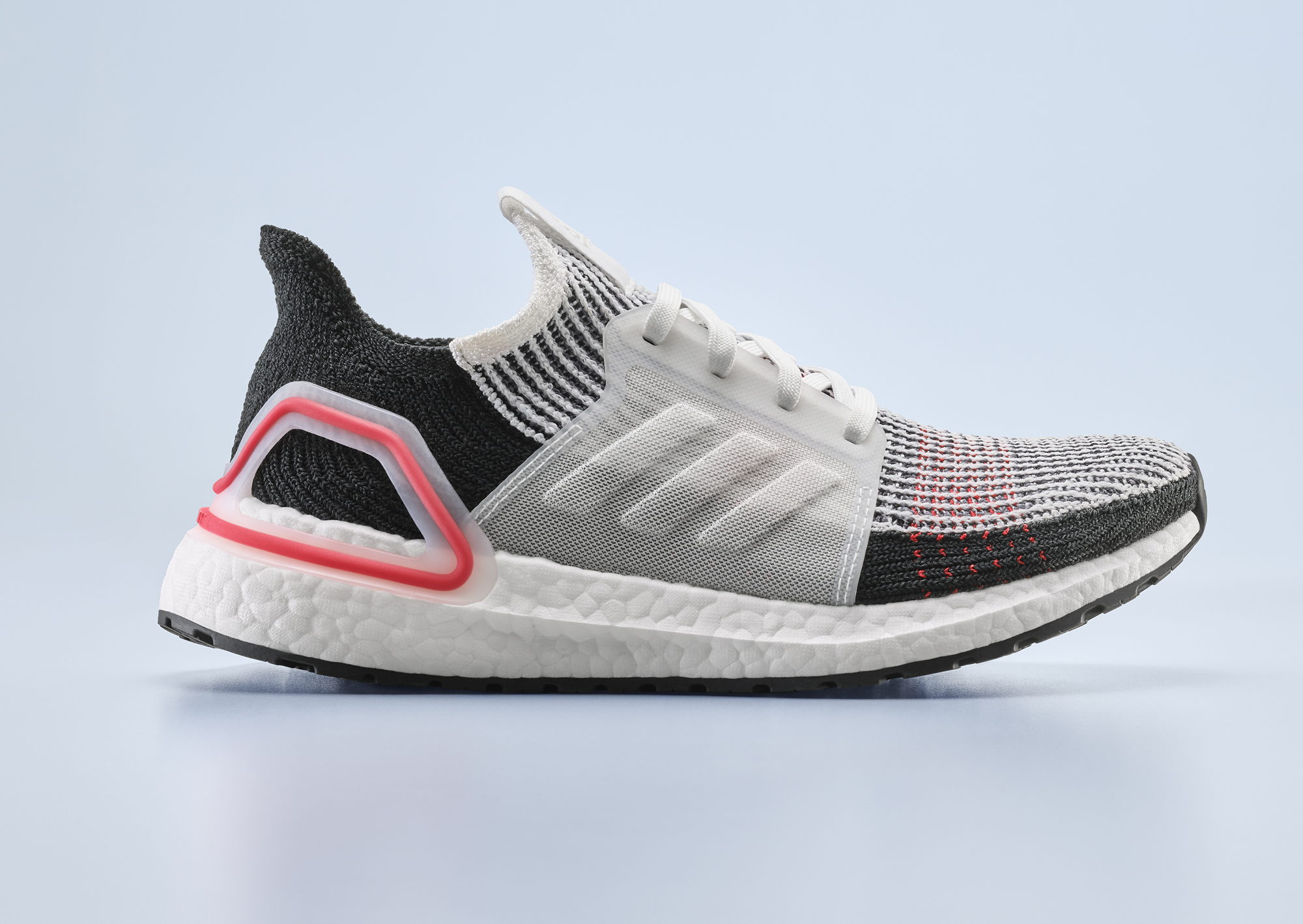adidas-Ultra-Boost-19-Laser-Red-1