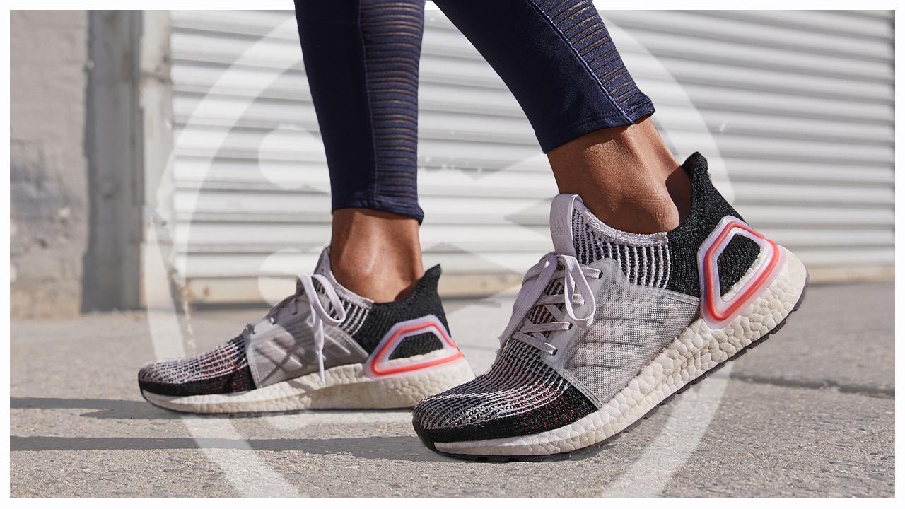 adidas-Ultra-Boost-19