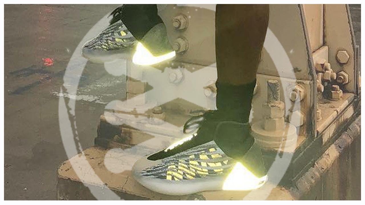 adidas-Yeezy-Basketball-Quantum-2019