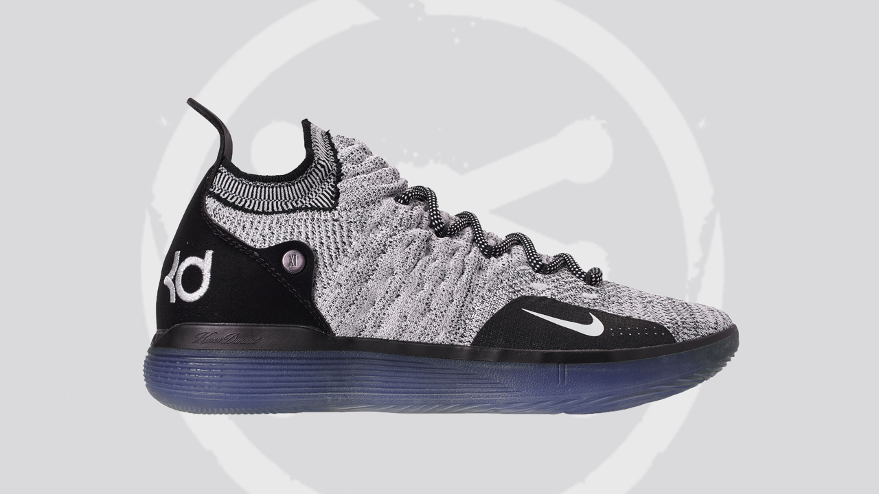 nike kd11 featured image