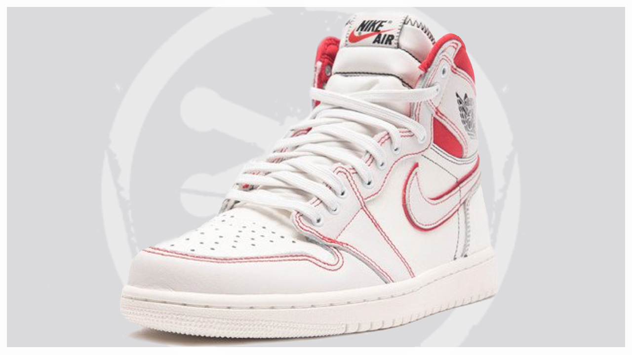 Air-Jordan-1-High-OG-Sail-University-Red