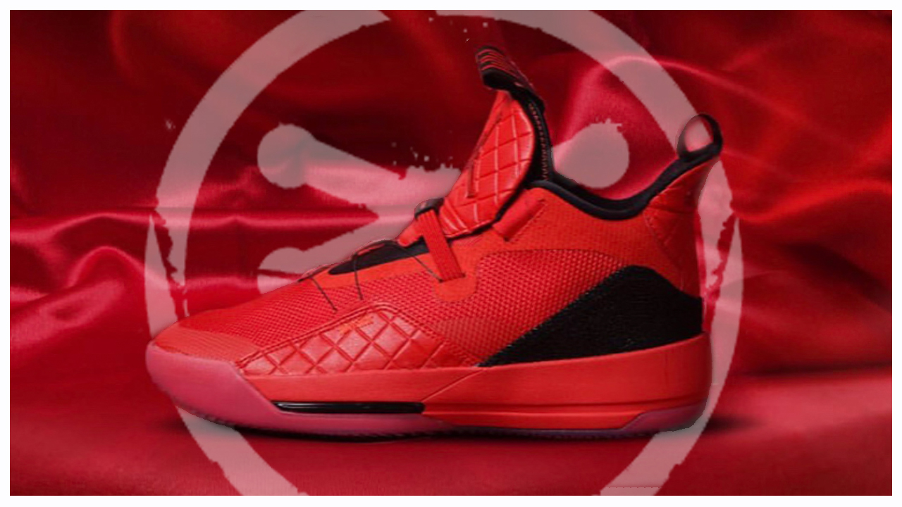 Air-Jordan-33-Red-Black-1