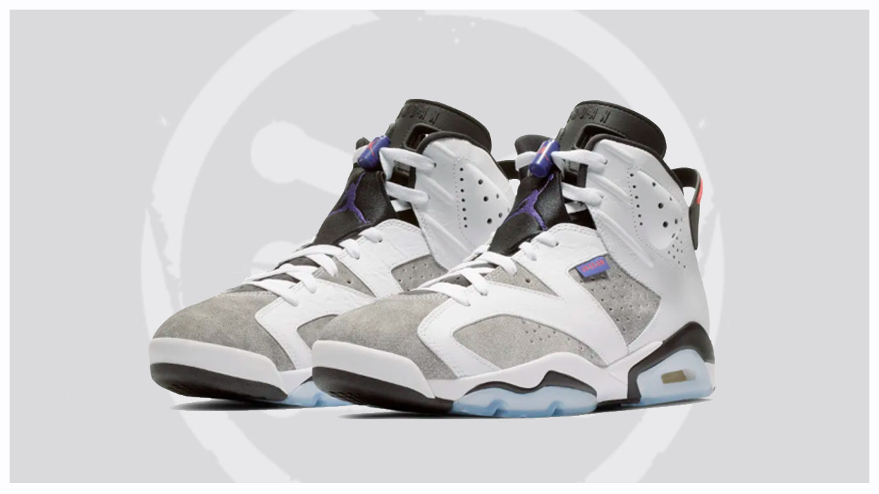 Air-Jordan-6-Flight-Nostalgia