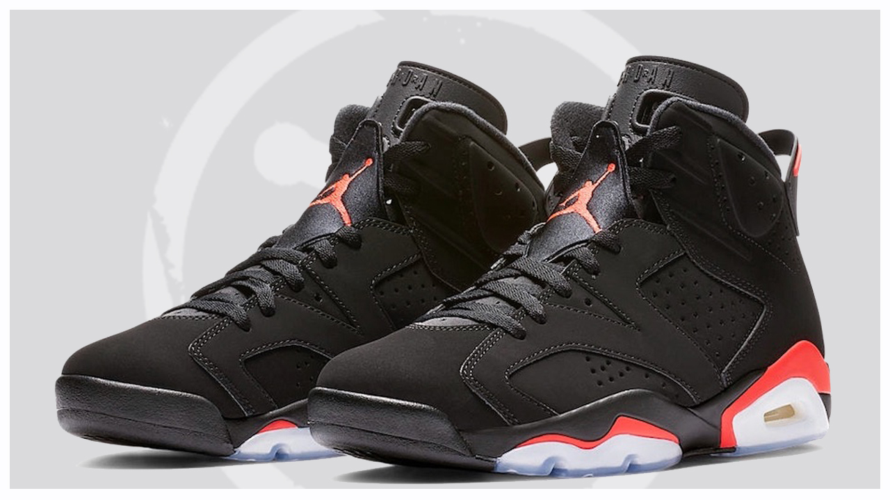 Air-Jordan-6-Infrared-OG-Official