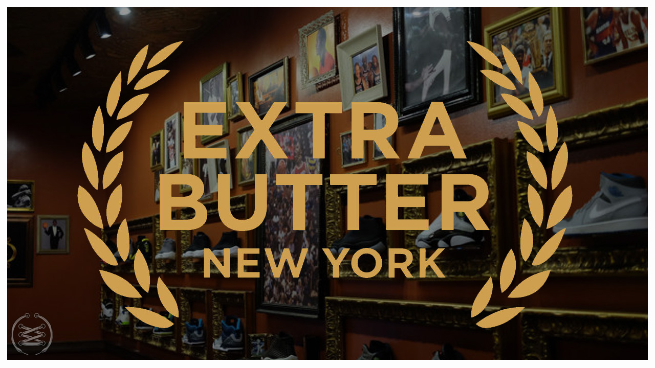 Extra-Butter-New-York-Interview