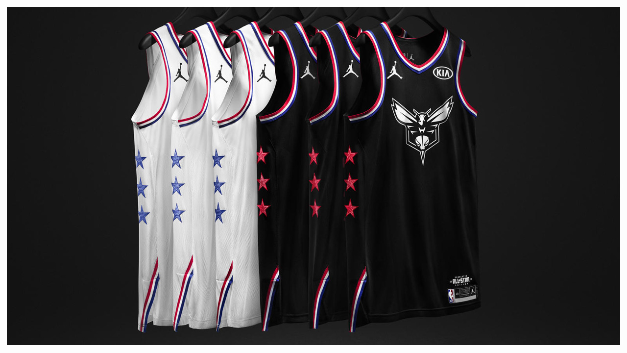 Jordan-Brand-NBA-All-Star-Uniforms-2019-Charlotte