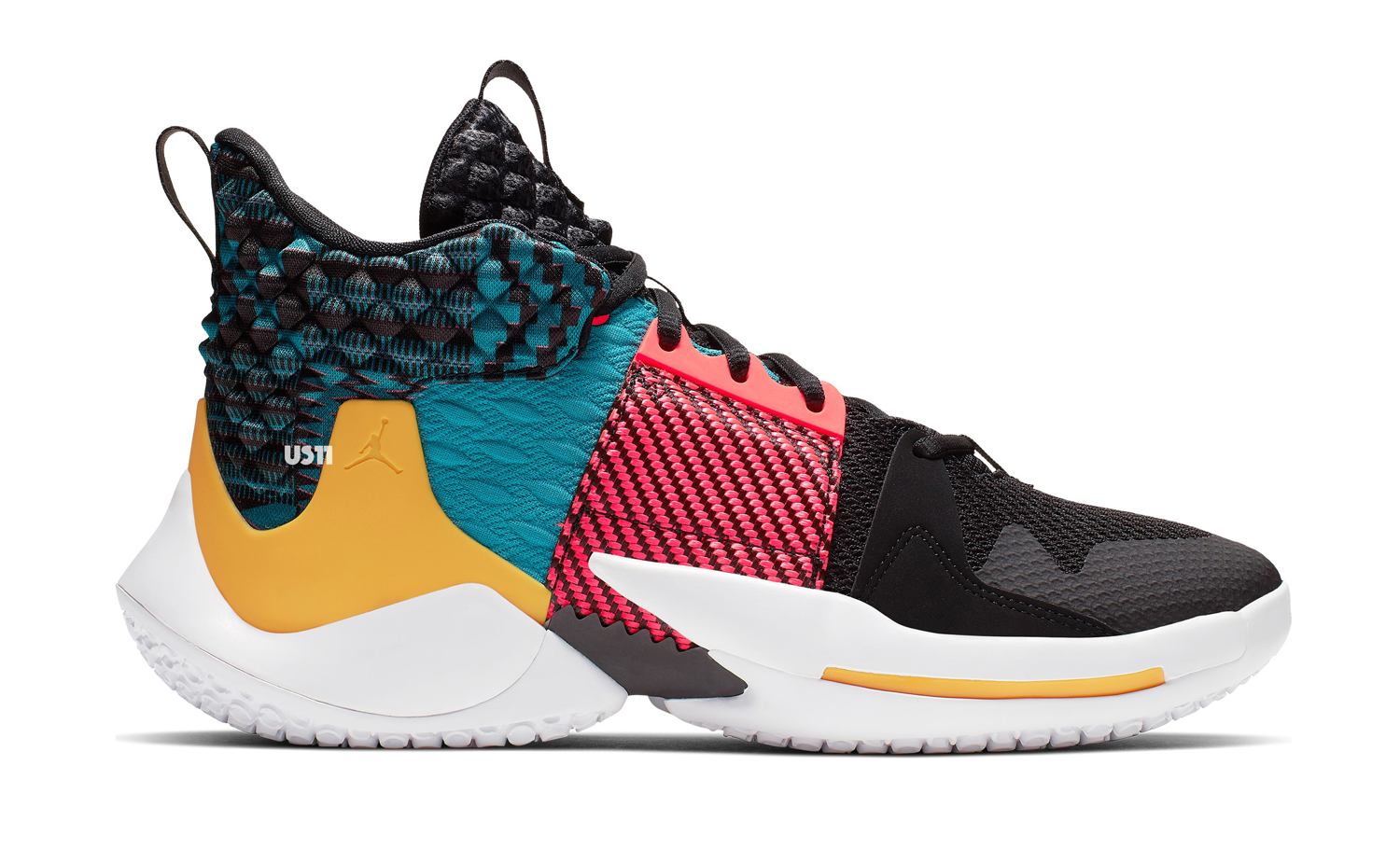 cdef023b252 Share your thoughts on the Jordan Why Not Zer0.2 below and stay tuned for  the official performance review coming soon.