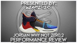 Jordan Why Not Zer0.2 Performance Review Thumbnail - Best Basketball Shoes