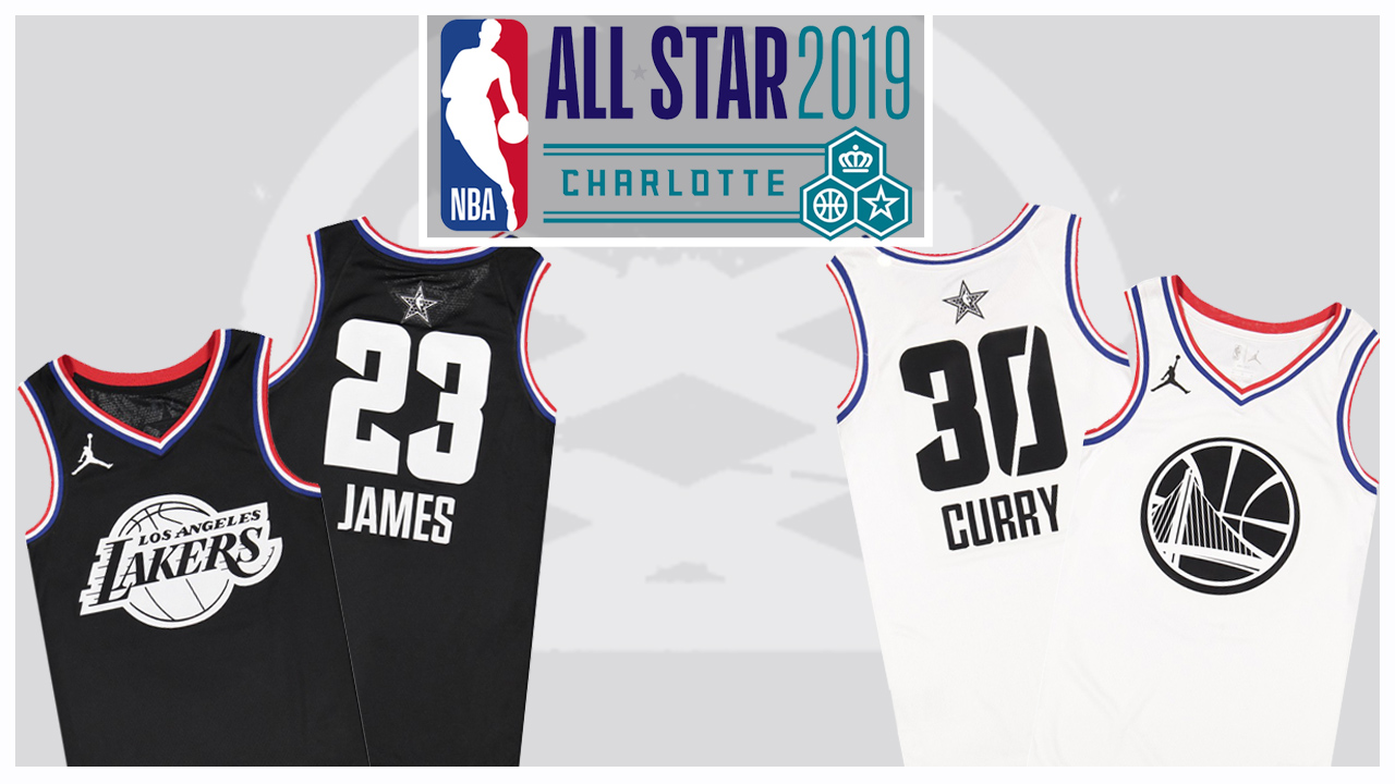 NBA-All-Star-Charlotte-2019-Uniforms