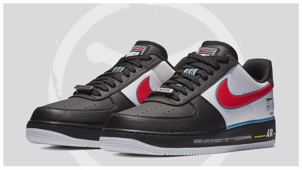 Nike-Air-Force-1-Low-Motor-Speedway