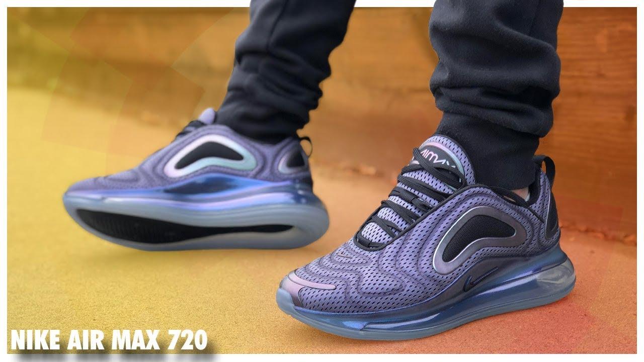Nike-Air-Max-720-Review