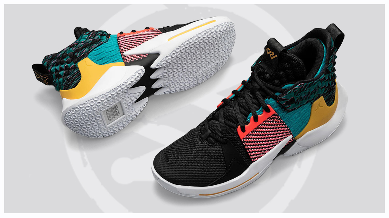 Nike-Black-History-Month-Collection-2019