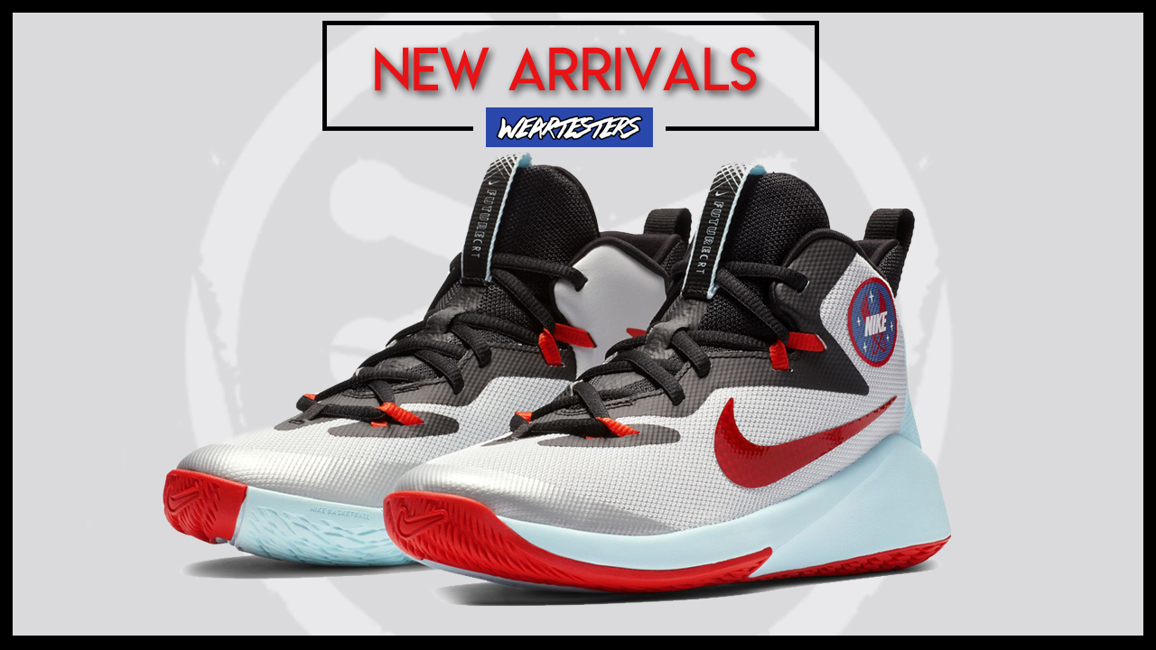 Nike-Future-Court-Galaxy-Main