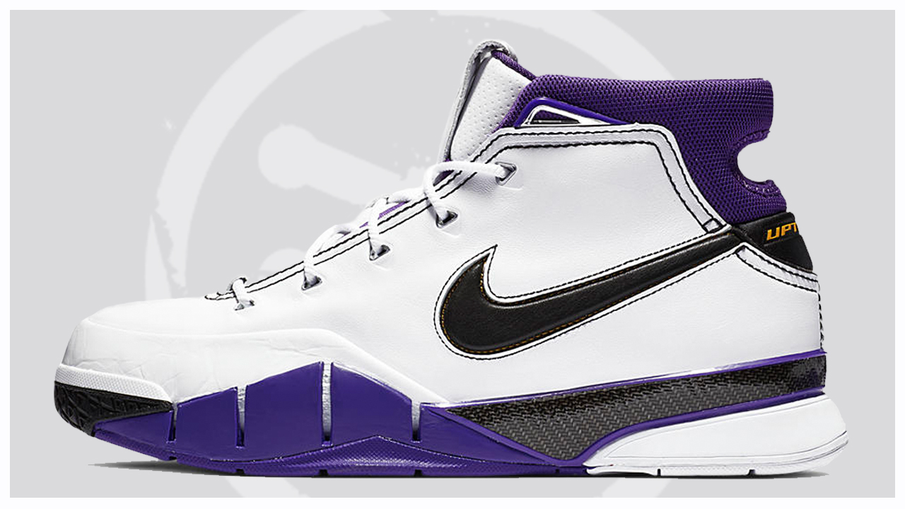 Nike-Kobe-1-Protro-81-Points-Official-Look