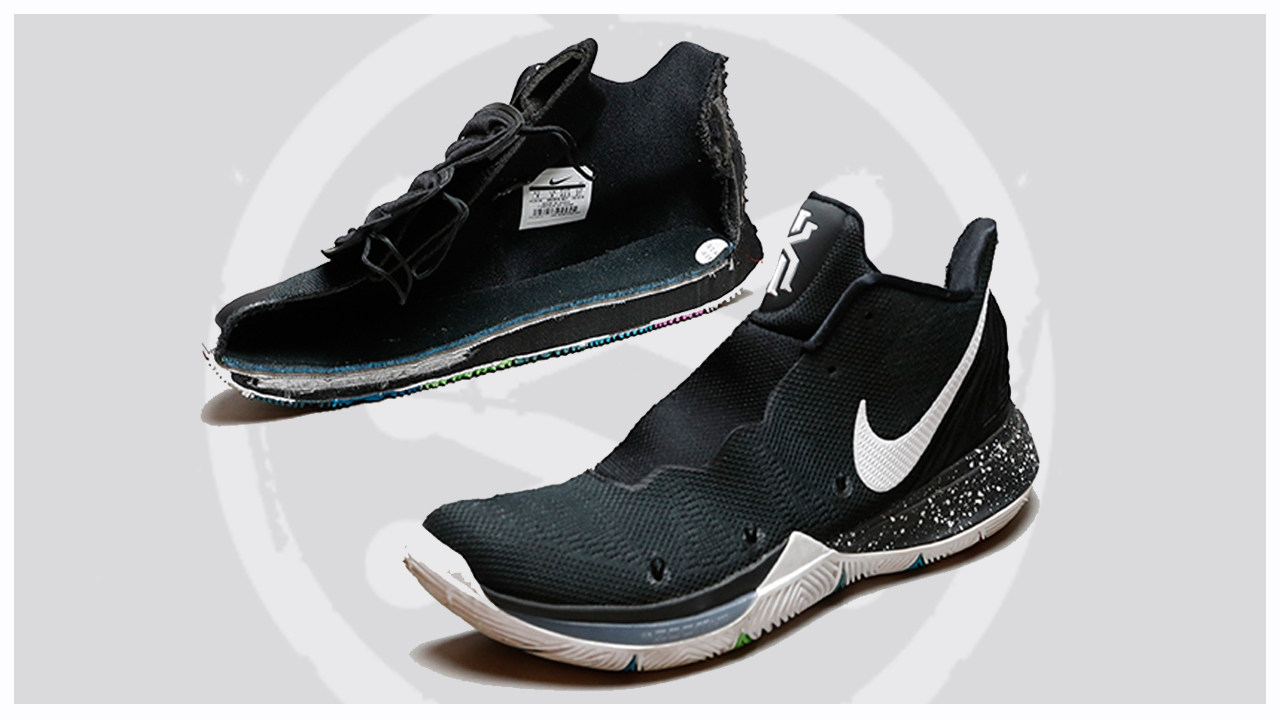 Nike-Kyrie-5-Deconstructed-Main