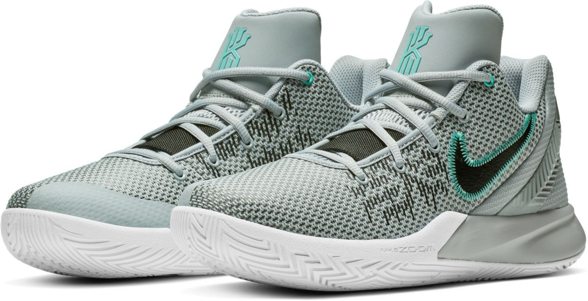 Nike-Kyrie-Flytrap-2-Available-Now-5