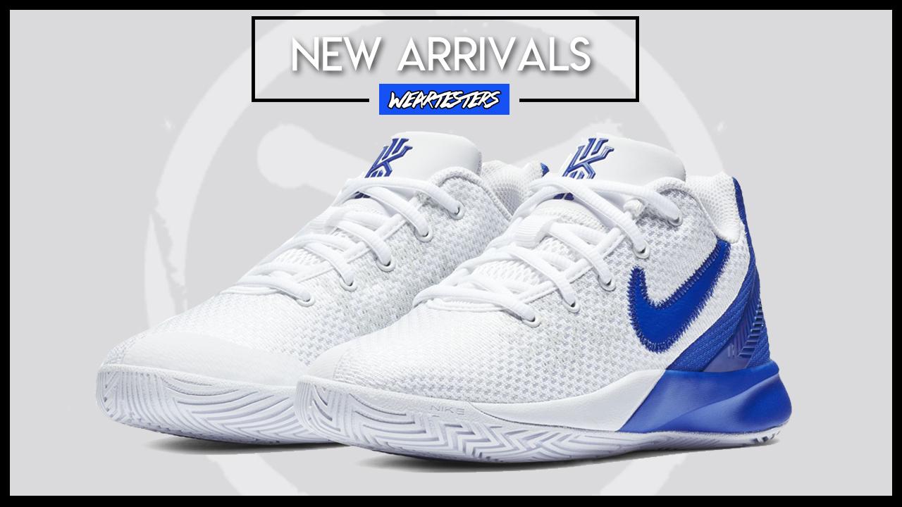 Nike-Kyrie-Flytrap-2-Duke