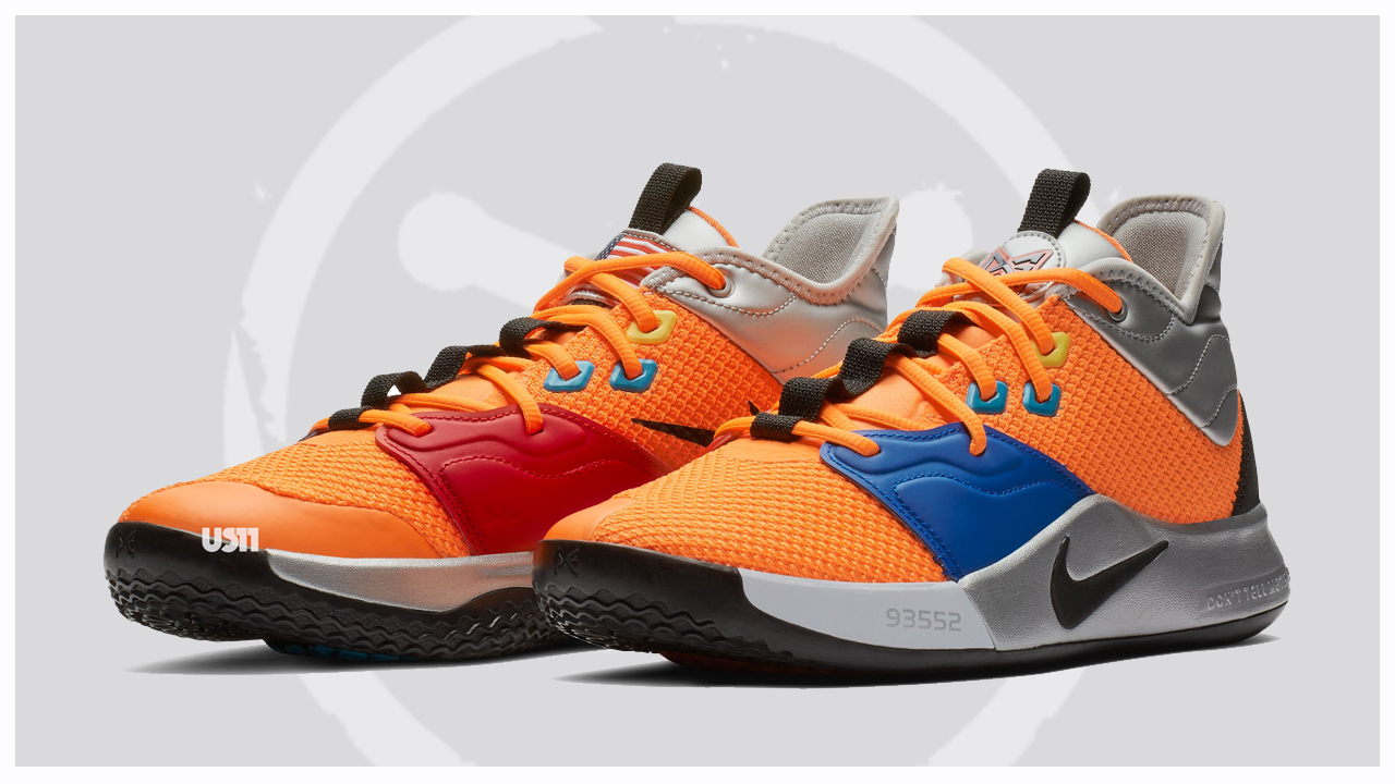 Nike-PG-3-NASA