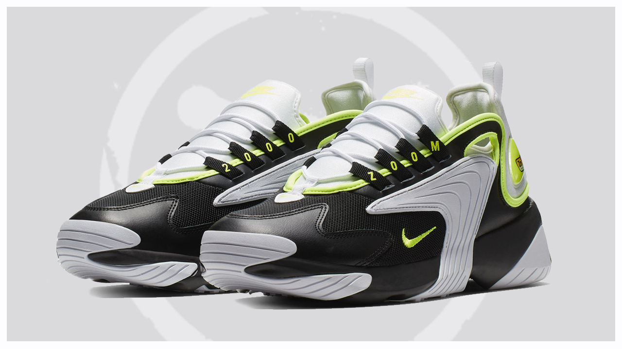 Nike-Zoom-2K-Black-Volt