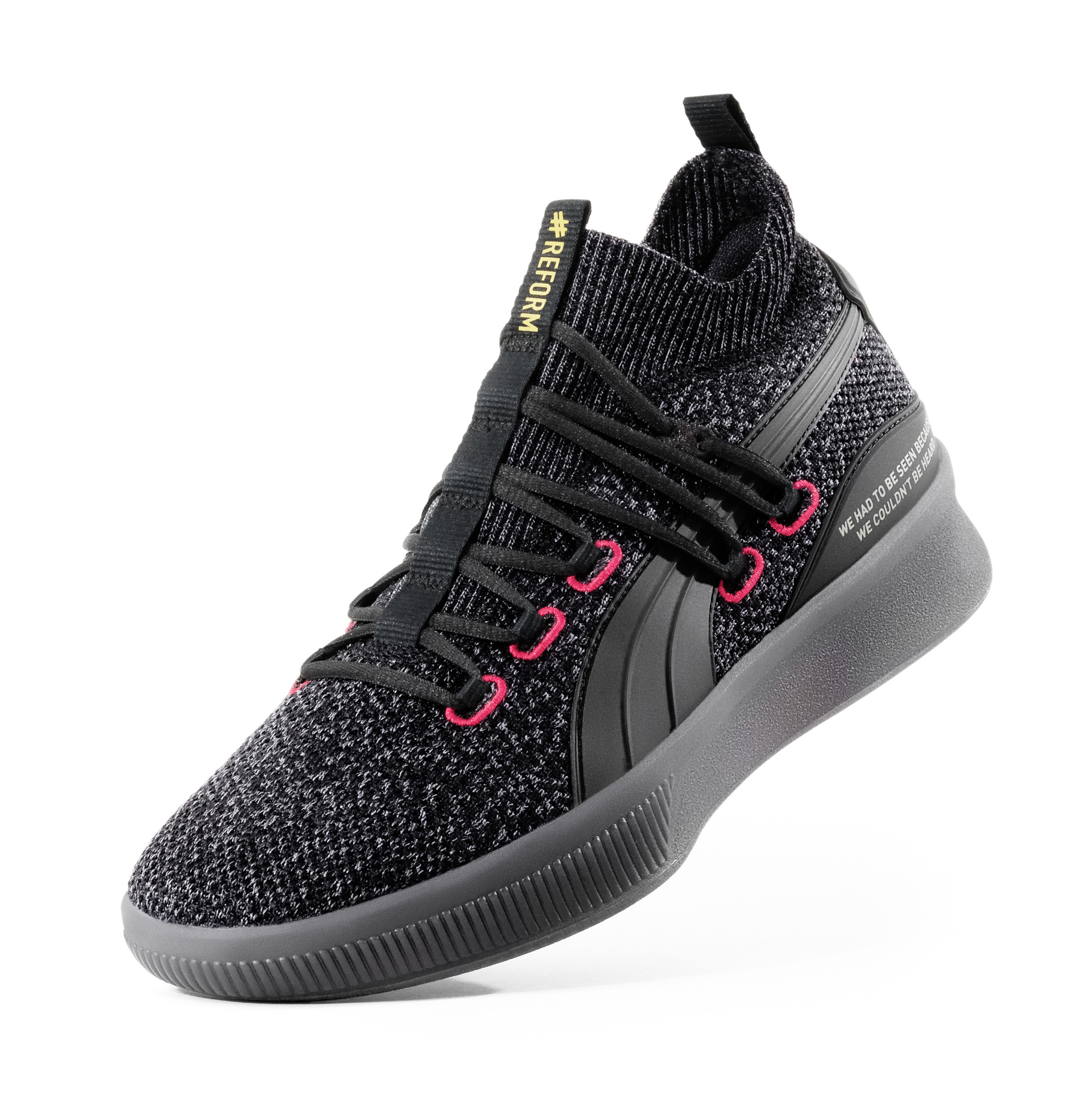 PUMA-Clyde-Court-REFORM-1 - WearTesters