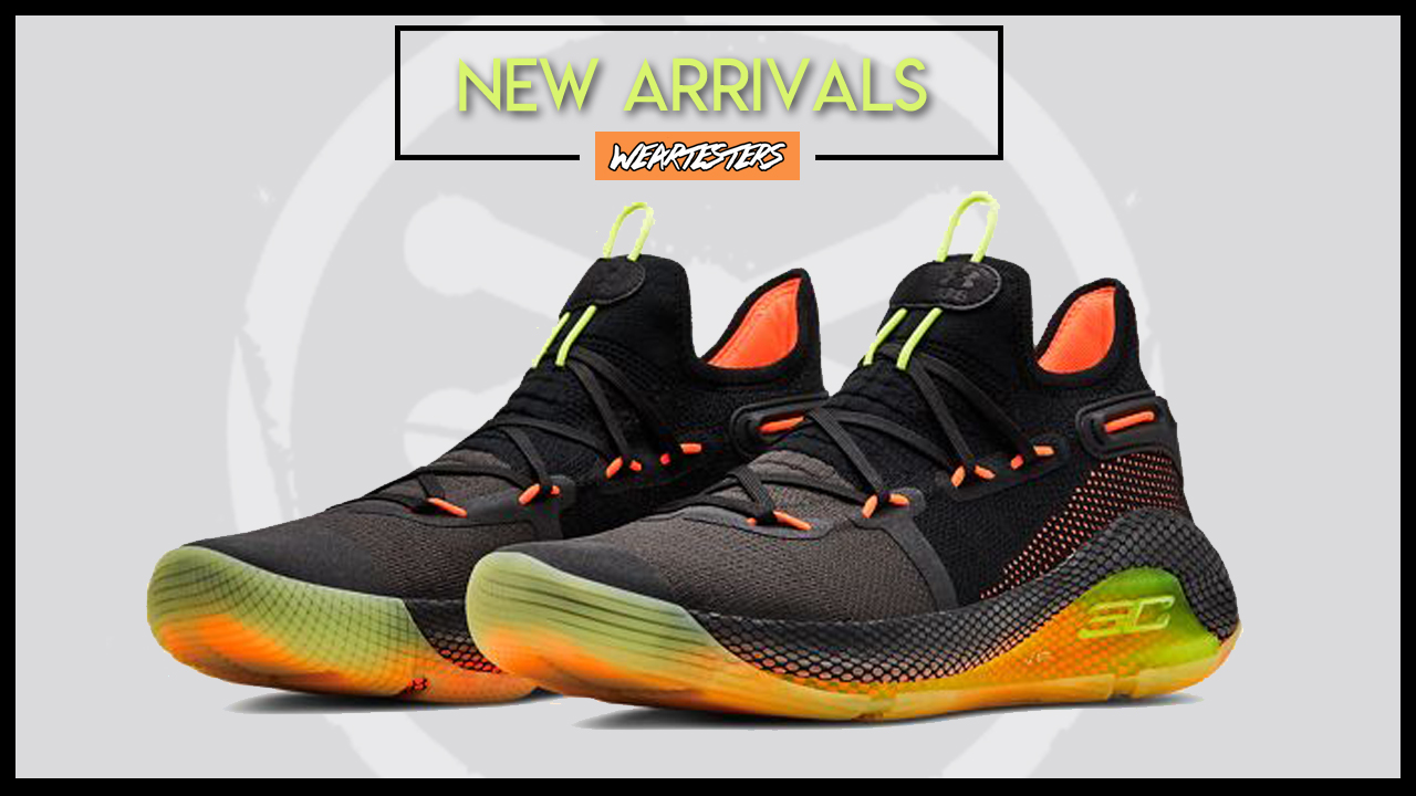 Under-Armour-Curry-6-Fox-Theater-Available-Now