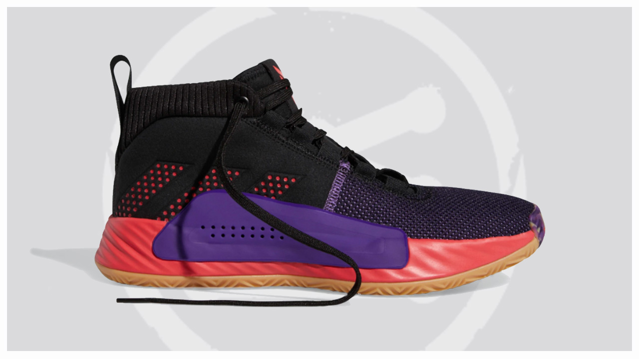 adidas-Dame-5-Launch-Colorways