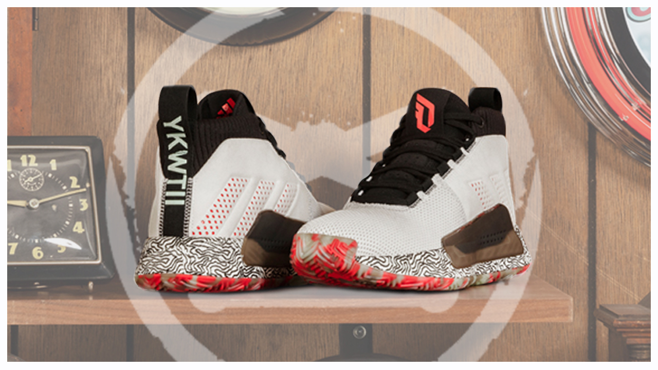 adidas-Dame-5-Official