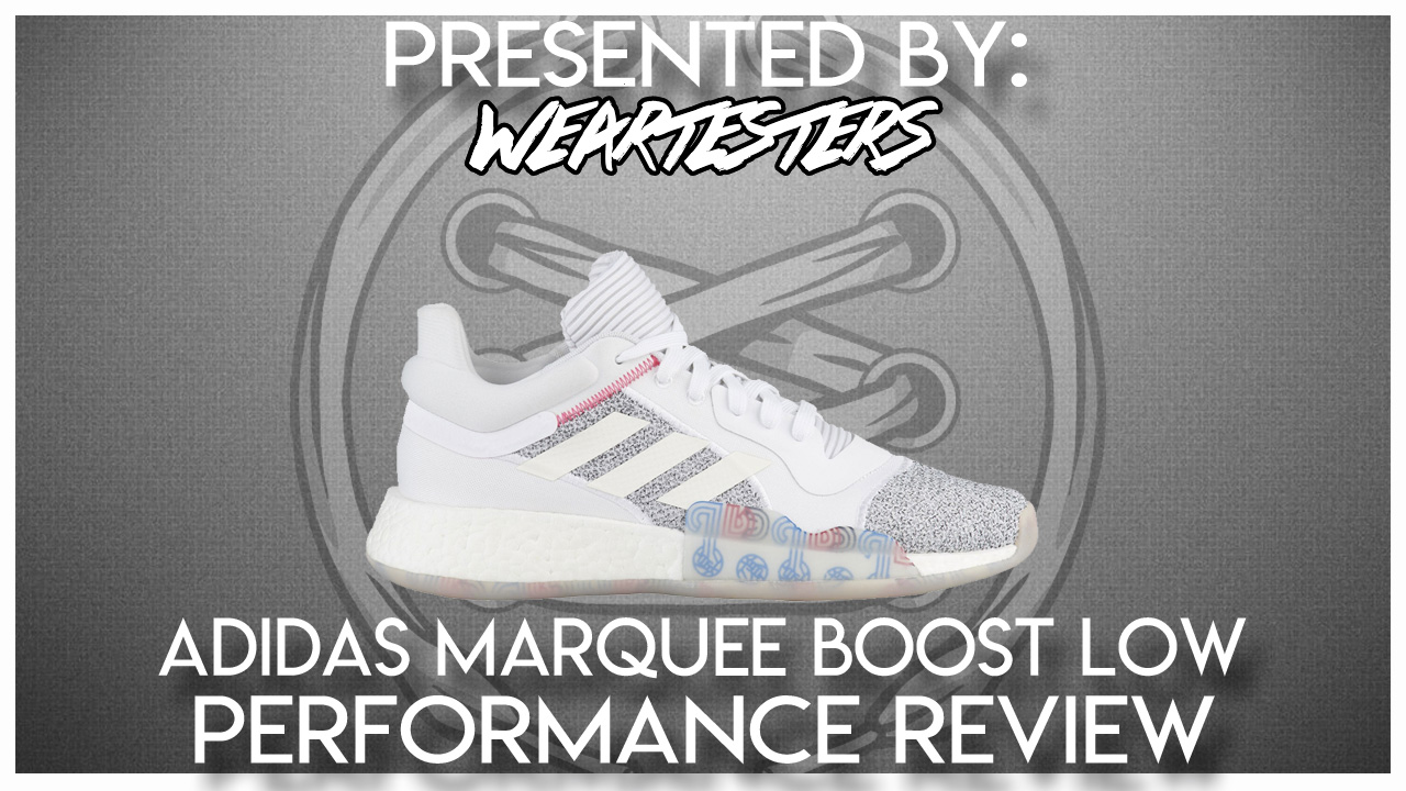 adidas-Marquee-Boost-Low-Performance-Review-Jalique-1