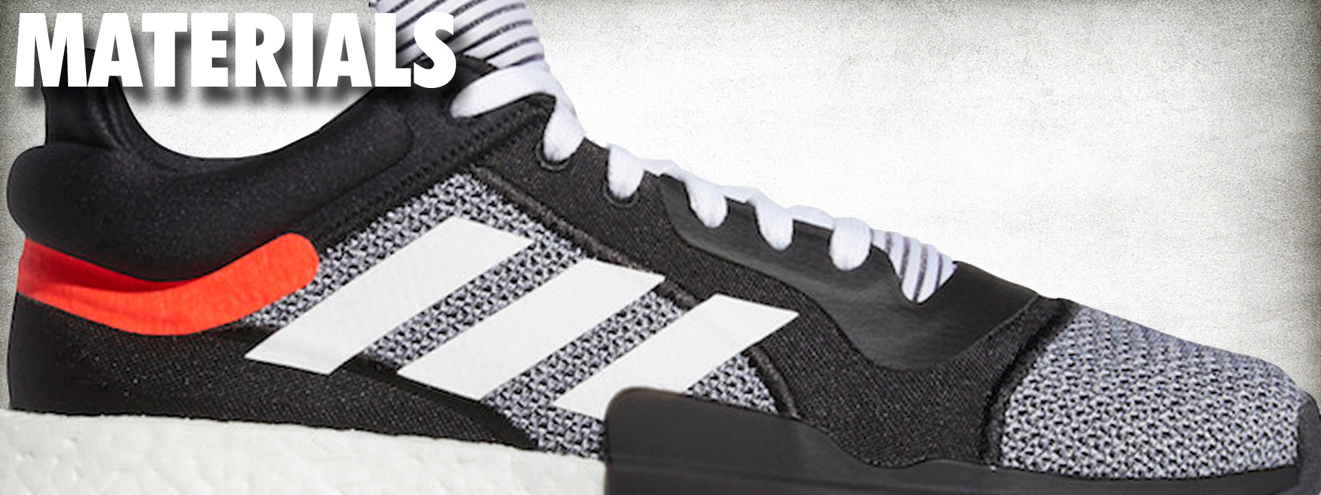 adidas ultra boost Archives WearTesters
