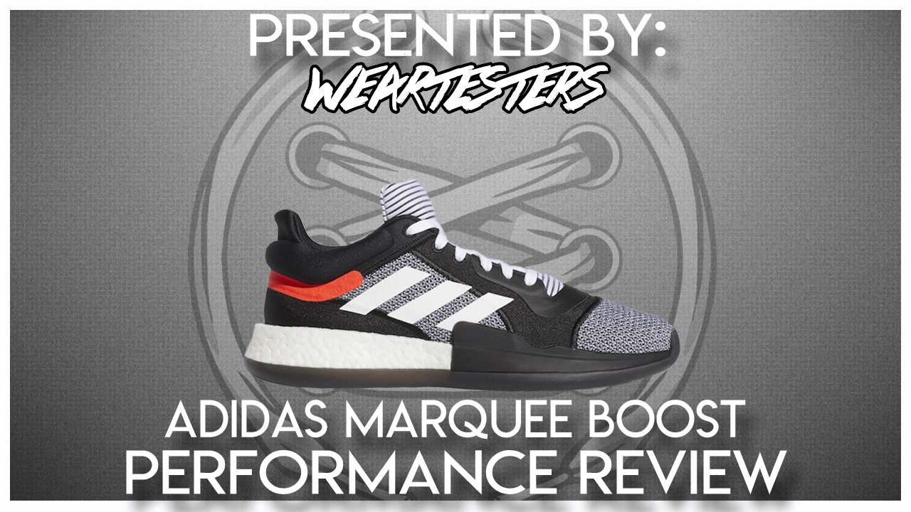 adidas-Marquee-Boost-Performance-Review