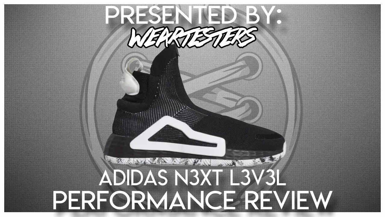 adidas-Next-Level-Performance-Review-Nightwing2303