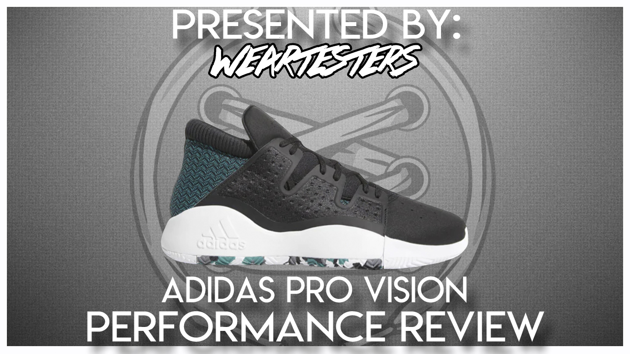 adidas-Pro-Vision-Performance-Review