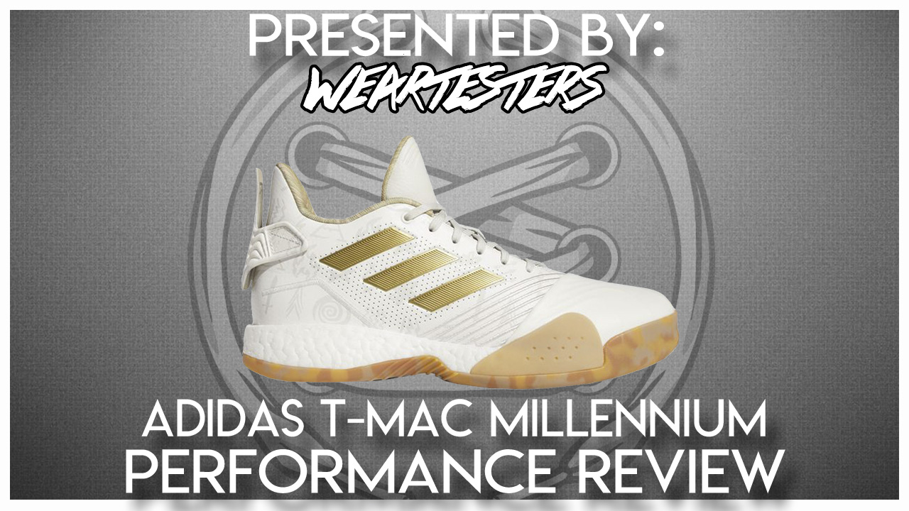 adidas-T-Mac-Millennium-Performance-Review