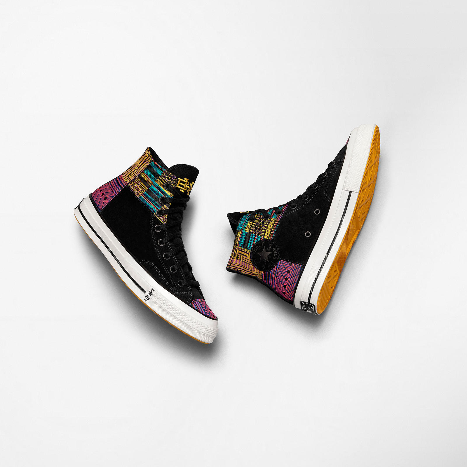 converse chuck 70 high top bhm 1 WearTesters