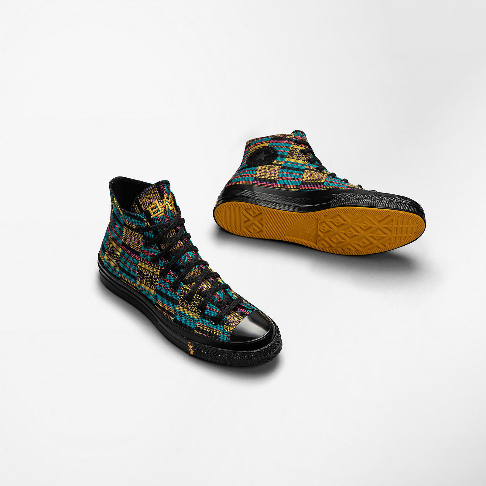 converse chuck 70 high top bhm WearTesters
