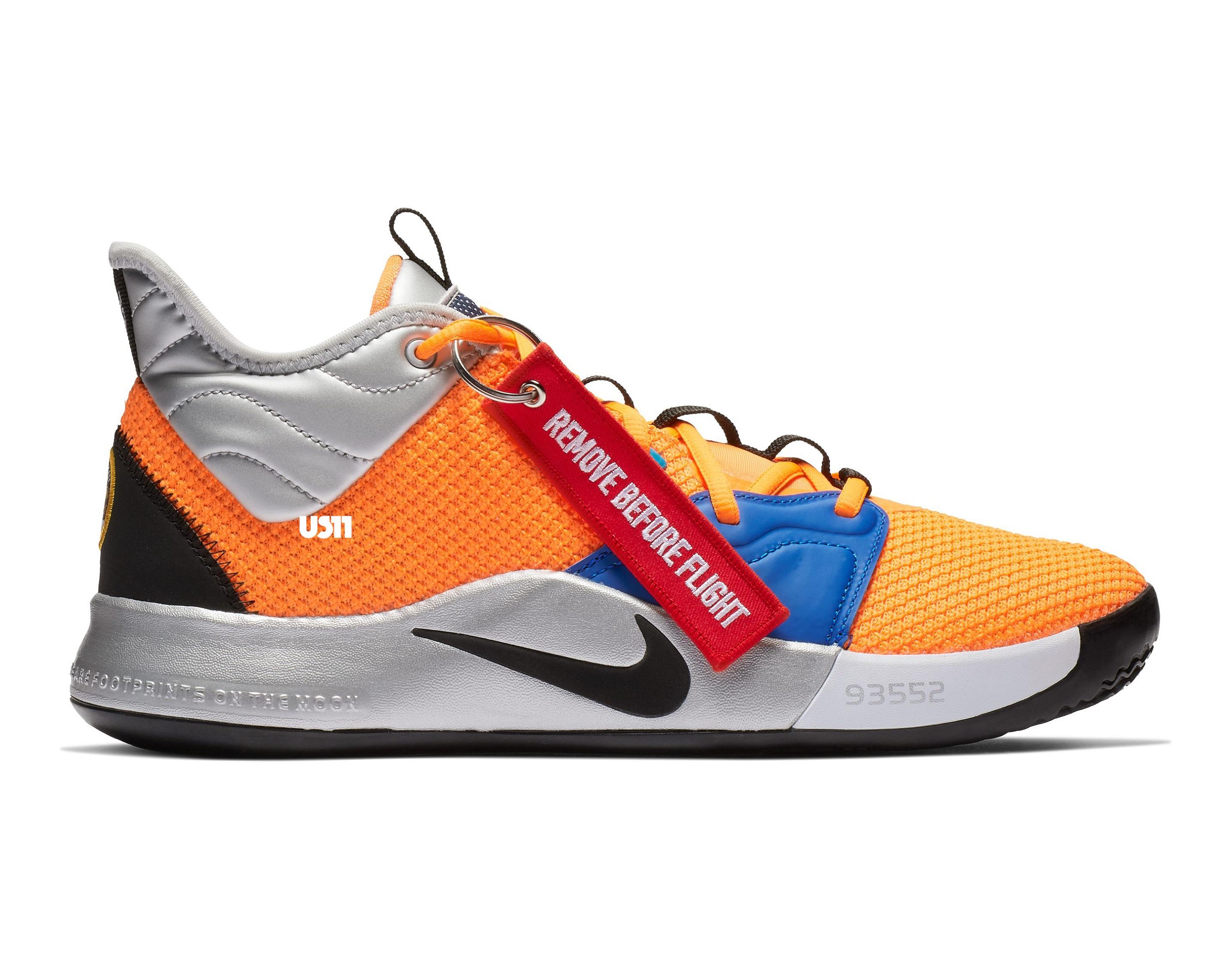 best looking nike shoes