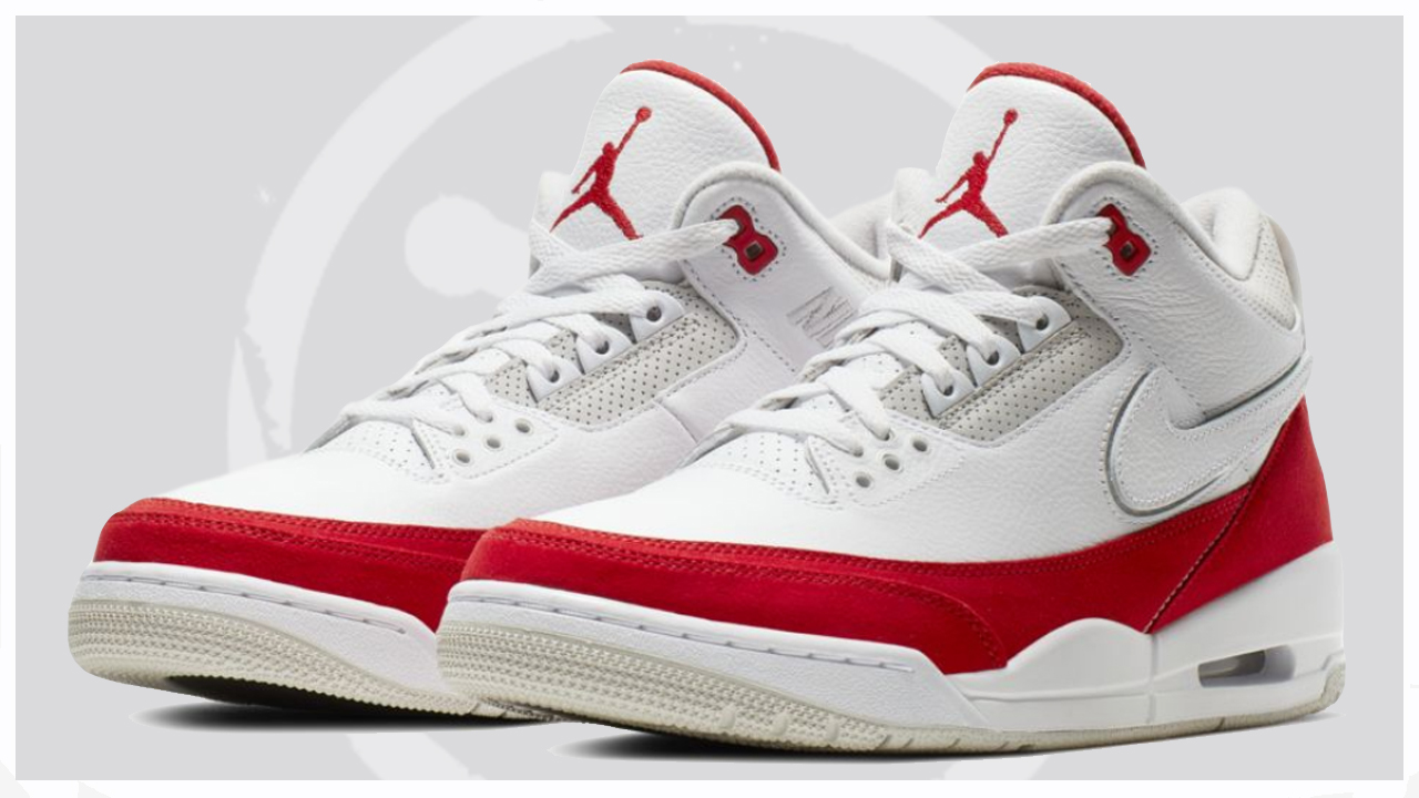 Air-Jordan-3-Tinker-White-University-Red